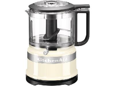 KitchenAid 5KFC3516EAC Mini