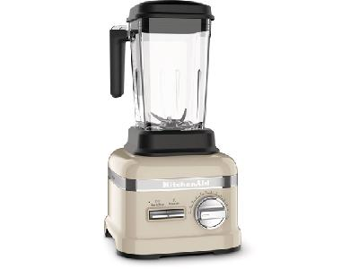 KitchenAid Artisan 5KSB7068EAC