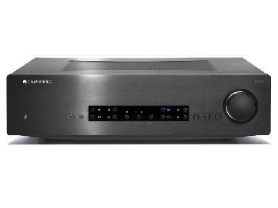Cambridge Audio CX Series CXA60