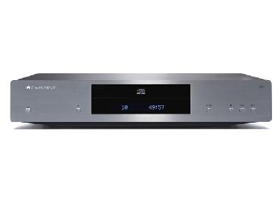 Cambridge Audio CX Series CXC