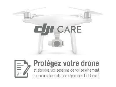 DJI Care pour Phantom 4