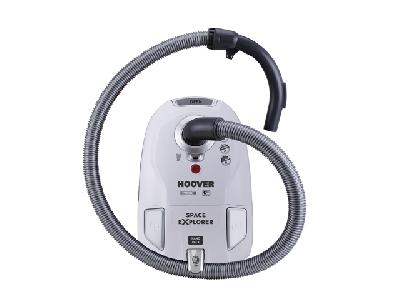 Hoover Space Explorer SL71_SL10 Parquet