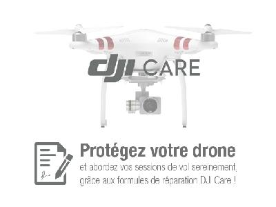 DJI Care pour Phantom 3