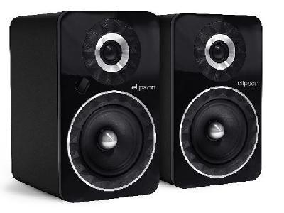 Elipson Prestige Facet 6BT Bluetooth