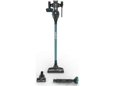 Hoover Freedom Pets FD22BC Edition Limitée