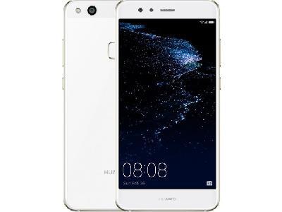 Huawei P10 Lite 32Go Blanc