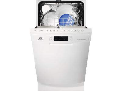 Electrolux RealLife ESF4661ROX