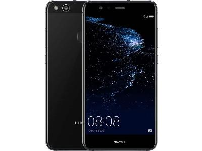 Huawei P10 Lite 32Go Noir