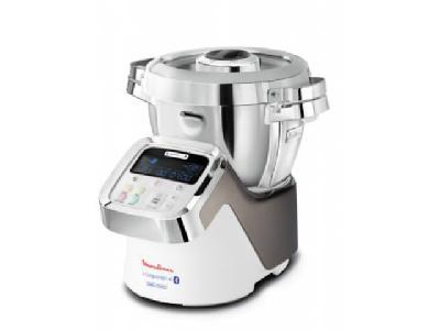 Moulinex HF906B10 i-Companion XL
