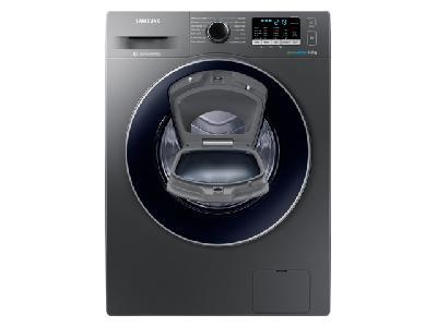 Samsung WW5500 WW80K5410UX