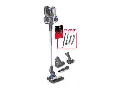 Hoover Rhapsody RA35PET