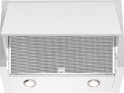Electrolux LFE116W