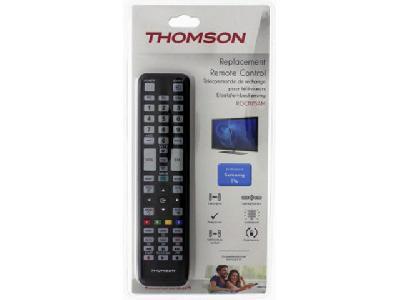 Thomson ROC1117SAM