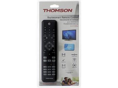 Thomson ROC1117PHI