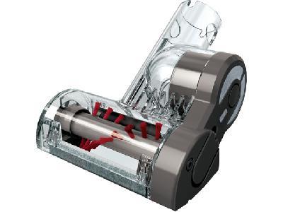 Dyson Mini Turbo Brosse<br>915022-03