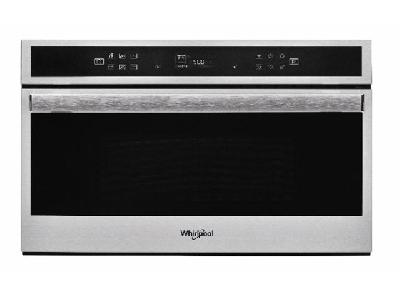 Whirlpool W Collection W6 MD440