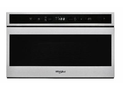 Whirlpool W Collection W6 MN840