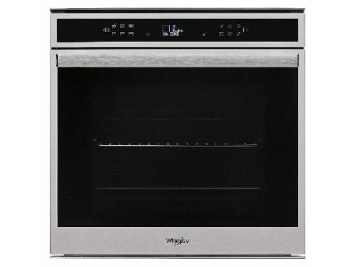 Whirlpool W Collection W6 OM4 4S1 P