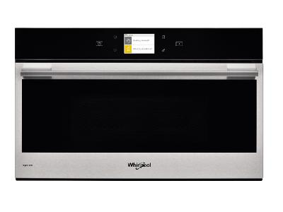 Whirlpool W Collection<br>W9 MD260 IXL