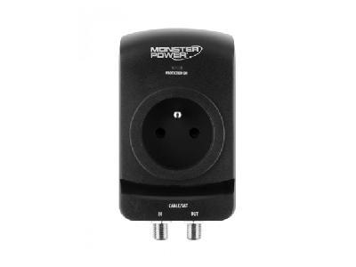 Monster Core Power 100 USB