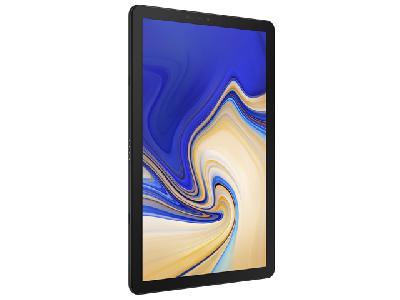 Samsung Galaxy Tab S4  64Go 10.5''