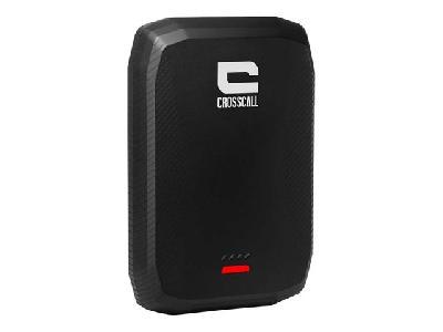Crosscall Batterie externe X-POWER