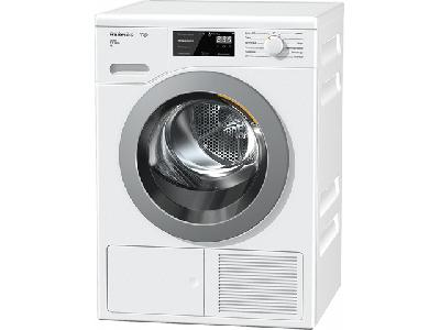 Miele TCH620WP FragranceDos
