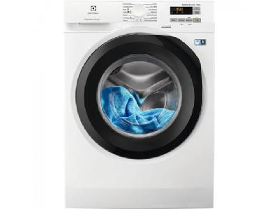 Electrolux PerfectCare 600 EW6F1495RB