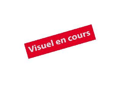 Indesit Full Glass I6V6C1A.H(W)/FR