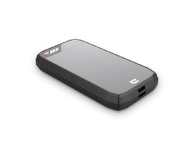 Crosscall Batterie X-SUNPOWER