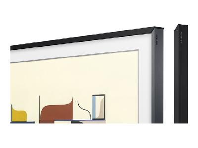 The Frame   Cadre Noir 49&quotVG-SCFN49BM