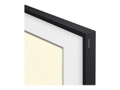 The Frame | Cadre Noir 49&quotVG-SCFN49BM