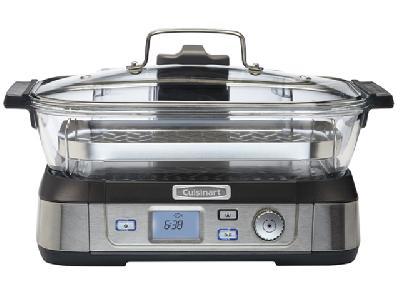 Cuisinart CookFresh STM1000E