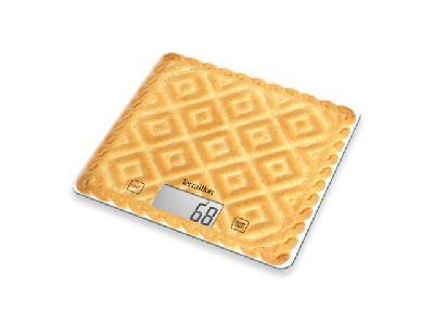 Terraillon T1040 Biscuit