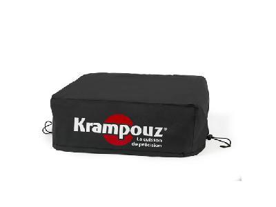 Krampouz Housse AHP4