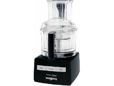 Magimix C3200 XL  18363F
