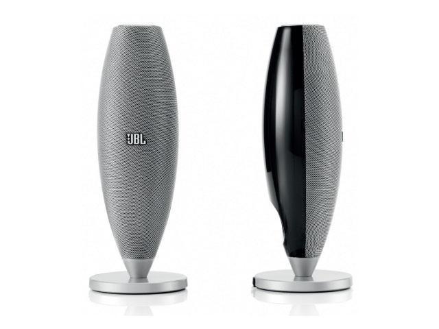 JBL Duet II