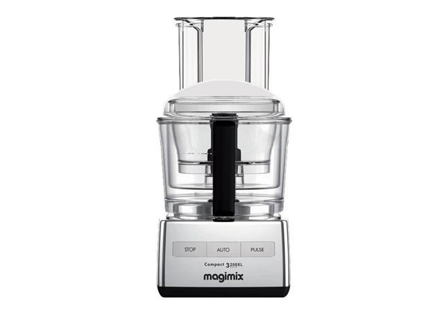 magimix compact 3200 xl chez connexion. Black Bedroom Furniture Sets. Home Design Ideas