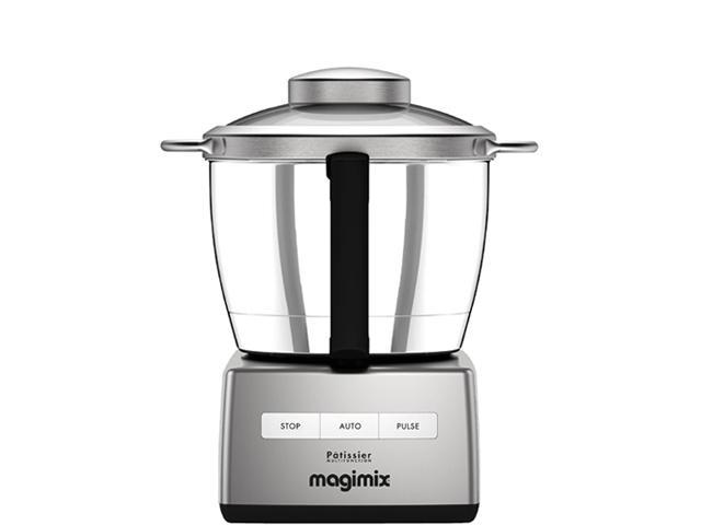 Magimix 18630 F Premium