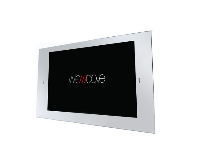 WeMoove WM-ISFMTV220