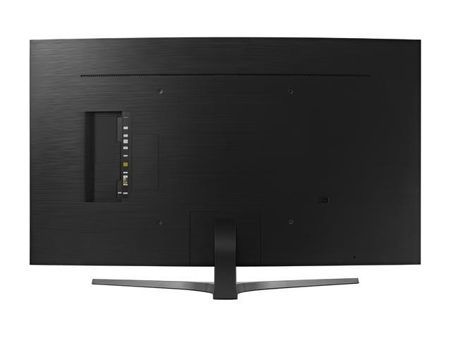 Samsung UE49MU6645U