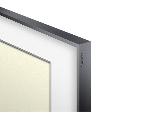 Samsung The Frame UE55LS003AU
