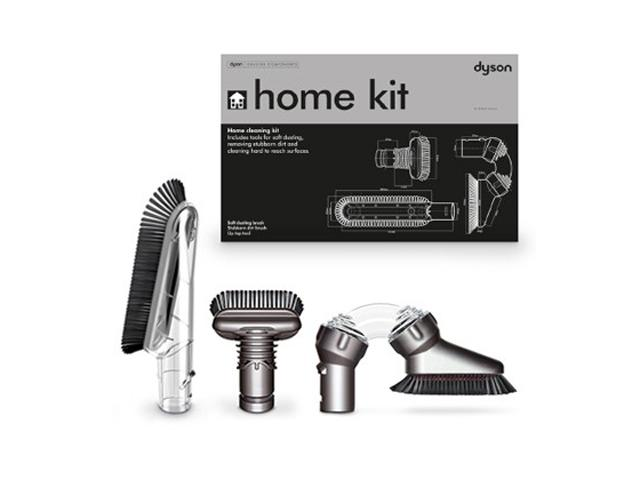 Dyson Home Kit<br>912772-03