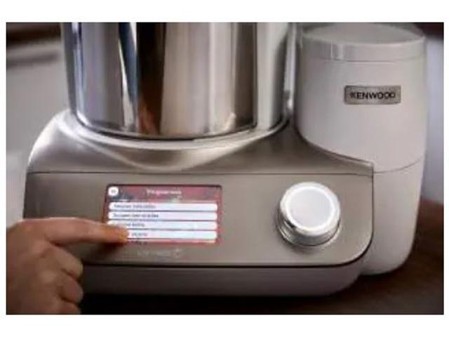 Kenwood CookEasy+ CCL50.AOCP