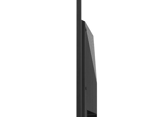 TCL 65X10