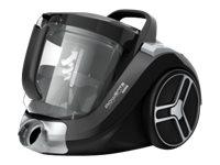 Rowenta Compact Power XXL<br>RO4825EA
