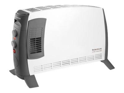 Taurus Clima Turbo 2000