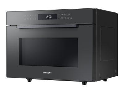 Samsung MC35R8058KC