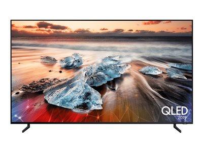 Samsung QE65Q950RBT