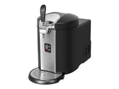 Kitchen Chef Professional KCP-PROBIER
